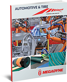 Automotive-Industry-Guide-Cover@01x.png