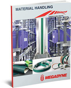 Material-Handling-Industry-Guide@01x.png