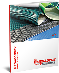 MegaConvey-Conveyor-Belts-Product-Guide-Cover@01x.png