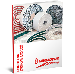 Urethane Product Guide Web.png