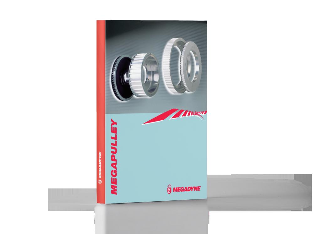 Metal-product-pulleys-megapulley-ebook.png