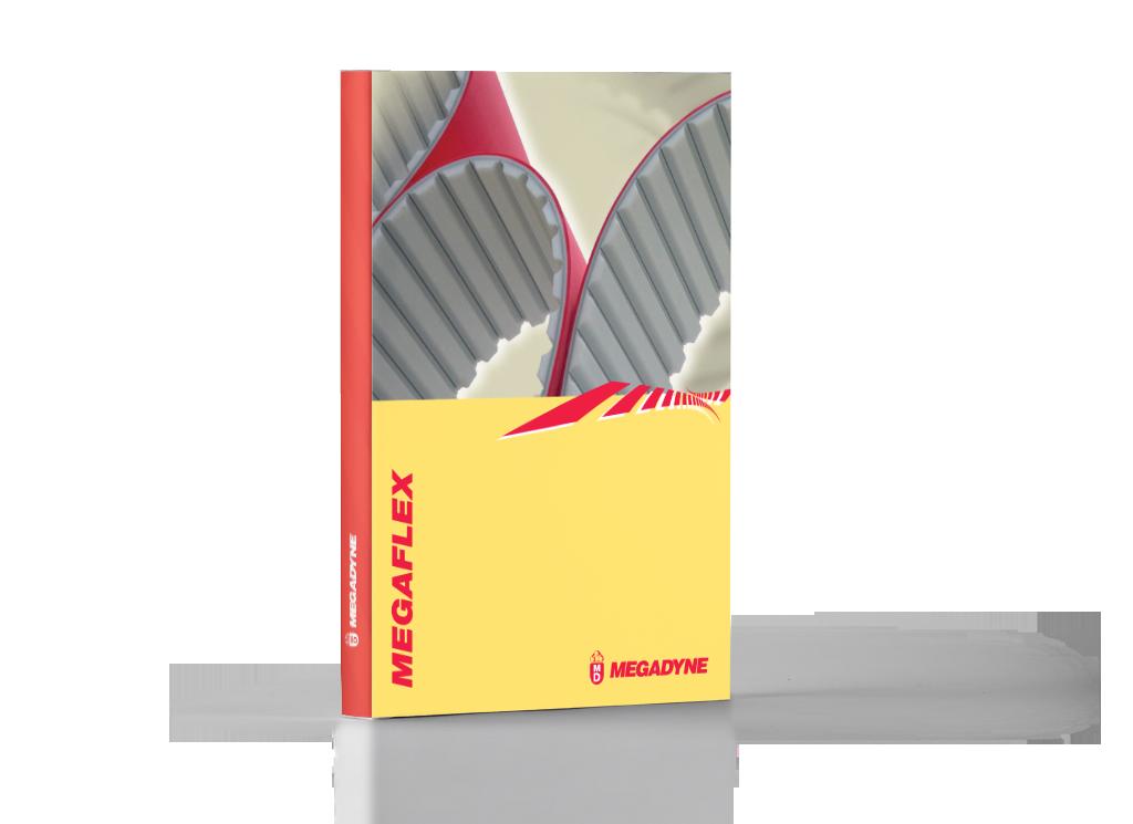 Timing-belt-polyurethane-endless-megaflex-ebook.png