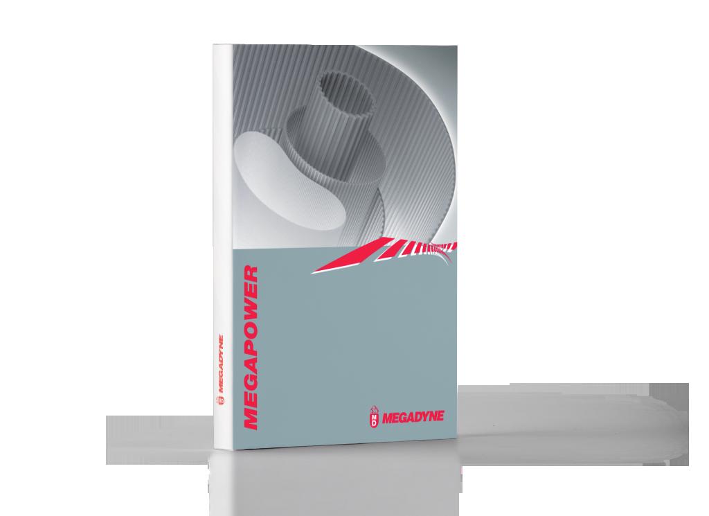 Timing-belts-polyurethane-endless-megapower-ebook.png