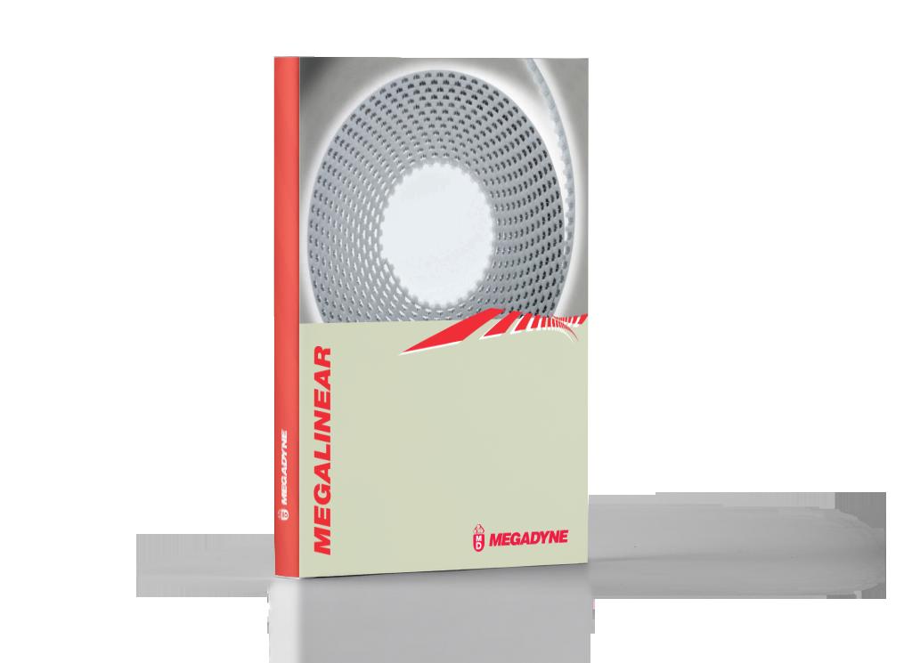 Timing-belts-polyurethane-open-end-megalinear-ebook.png