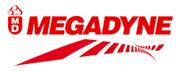 megadyne-logo.png